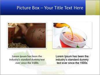 0000080284 PowerPoint Templates - Slide 18
