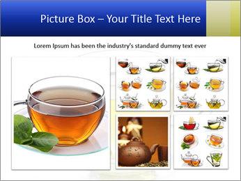 0000080284 PowerPoint Templates - Slide 19