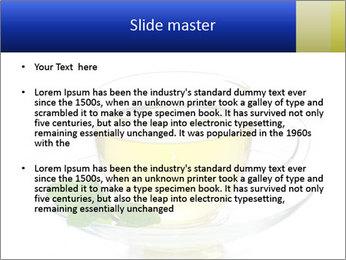 0000080284 PowerPoint Templates - Slide 2