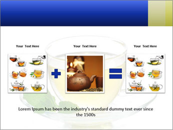 0000080284 PowerPoint Templates - Slide 22