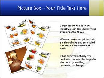 0000080284 PowerPoint Templates - Slide 23