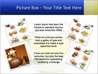 0000080284 PowerPoint Templates - Slide 24
