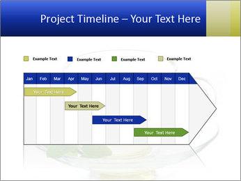 0000080284 PowerPoint Templates - Slide 25