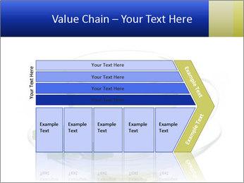 0000080284 PowerPoint Templates - Slide 27