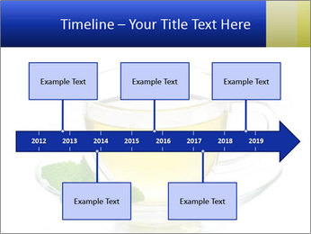 0000080284 PowerPoint Templates - Slide 28