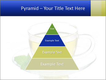 0000080284 PowerPoint Templates - Slide 30