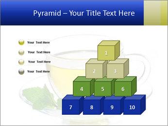 0000080284 PowerPoint Templates - Slide 31