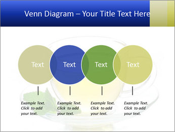 0000080284 PowerPoint Templates - Slide 32