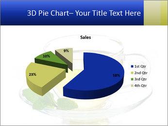 0000080284 PowerPoint Templates - Slide 35