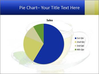 0000080284 PowerPoint Templates - Slide 36