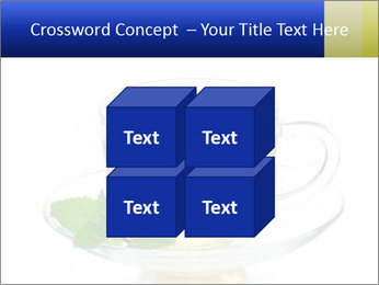 0000080284 PowerPoint Templates - Slide 39