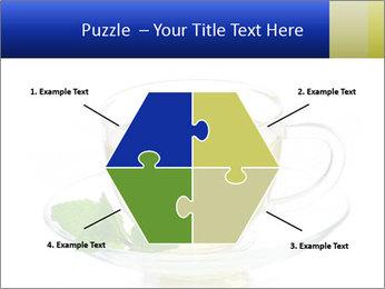 0000080284 PowerPoint Templates - Slide 40