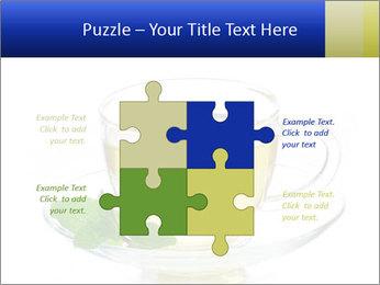 0000080284 PowerPoint Templates - Slide 43