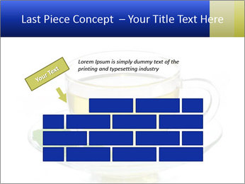0000080284 PowerPoint Templates - Slide 46