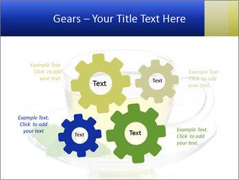 0000080284 PowerPoint Templates - Slide 47