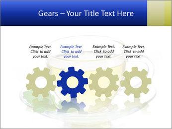 0000080284 PowerPoint Templates - Slide 48
