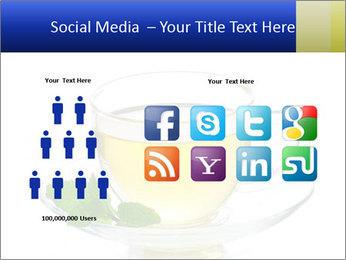 0000080284 PowerPoint Templates - Slide 5