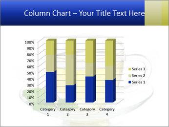 0000080284 PowerPoint Templates - Slide 50
