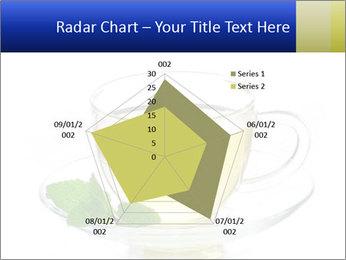 0000080284 PowerPoint Templates - Slide 51