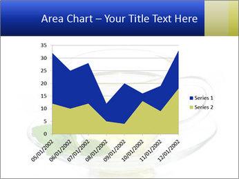 0000080284 PowerPoint Templates - Slide 53