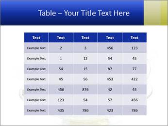 0000080284 PowerPoint Templates - Slide 55