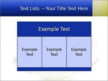 0000080284 PowerPoint Templates - Slide 59