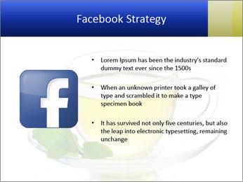 0000080284 PowerPoint Templates - Slide 6
