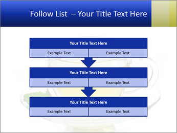 0000080284 PowerPoint Templates - Slide 60
