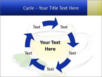 0000080284 PowerPoint Templates - Slide 62