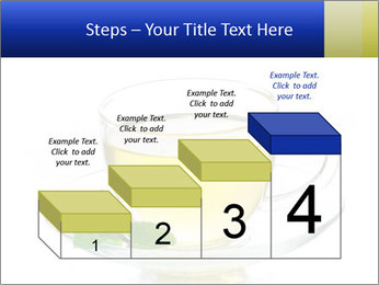 0000080284 PowerPoint Templates - Slide 64