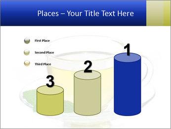 0000080284 PowerPoint Templates - Slide 65
