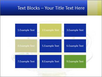 0000080284 PowerPoint Templates - Slide 68