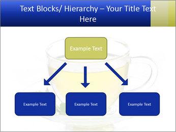 0000080284 PowerPoint Templates - Slide 69