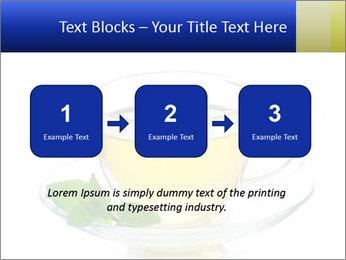 0000080284 PowerPoint Templates - Slide 71