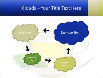 0000080284 PowerPoint Templates - Slide 72