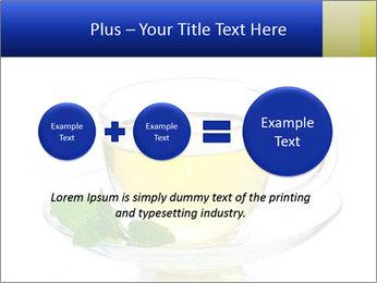 0000080284 PowerPoint Templates - Slide 75