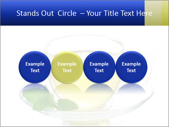 0000080284 PowerPoint Templates - Slide 76