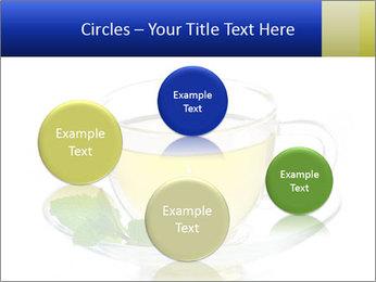 0000080284 PowerPoint Templates - Slide 77