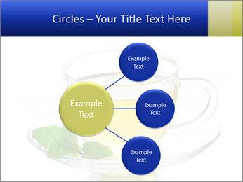 0000080284 PowerPoint Templates - Slide 79