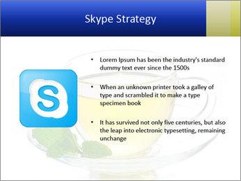 0000080284 PowerPoint Templates - Slide 8