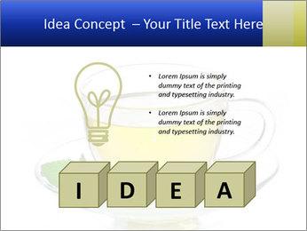 0000080284 PowerPoint Templates - Slide 80