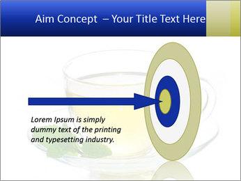 0000080284 PowerPoint Templates - Slide 83