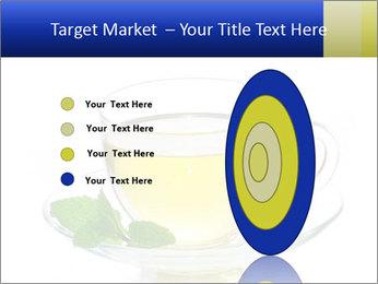 0000080284 PowerPoint Templates - Slide 84
