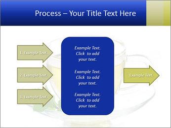 0000080284 PowerPoint Templates - Slide 85