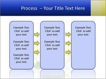 0000080284 PowerPoint Templates - Slide 86