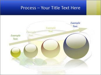 0000080284 PowerPoint Templates - Slide 87