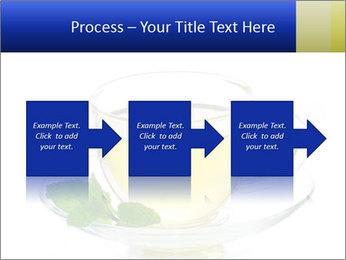 0000080284 PowerPoint Templates - Slide 88