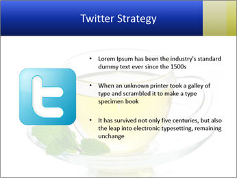 0000080284 PowerPoint Templates - Slide 9