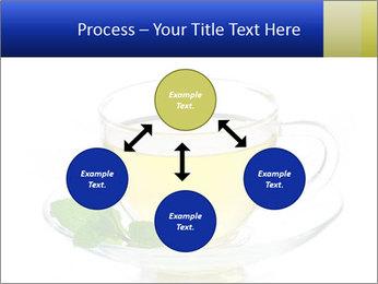 0000080284 PowerPoint Templates - Slide 91