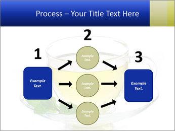 0000080284 PowerPoint Templates - Slide 92